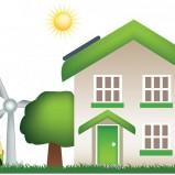 Energiekosten im Eigenheim senken