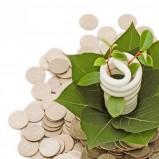 Energiesparen im eigenen Heim – Mit kleinen Tricks viel bewirken