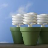 Umweltschutz geht uns alle etwas an: Stromfressern Grenzen aufzeigen!